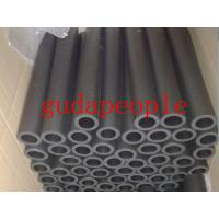 Quality Raw Material EPDM Thermal Insulation Pipe wholesale