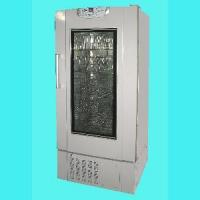 Cheap Blood Bank Refrigerator for sale