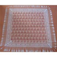China Chemical Lace Table Cloth (ST-HB-008) on sale