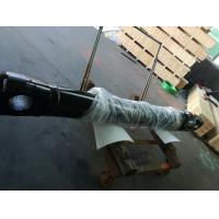 Cheap Caterpillar cat E374 boom  hydraulic cylinder ass'y , CHINA EXCAVATOR PARTS for sale