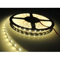 Quality 12v Flexible 5m 5050 RGB 300 Led Strip Lights , Waterproof Flexible Led Light Strip wholesale