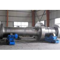 Quality Heavy Duty Hydroturbine Shaft wholesale