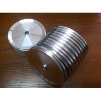 Quality Optical Pulleys(Size:Ф80-100mm) wholesale