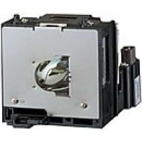 China 2012 NEW! Original projector lamp SHP155 for Infocus KG-LPS2230 on sale