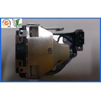 Quality 300W Genuine Projector Lamp / Multimedia Projector Lamp For Sanyo wholesale