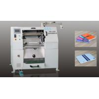 Quality SSB-420M Single Wire Forming & Binding Machine wholesale
