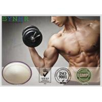 Quality puresynmr provide Sport Supplement SARMs LGD4033 CAS#: 1165910-22-4 wholesale