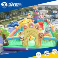 Quality new design inflatable slide, Inflatable slide combo, inflatable water slide wholesale