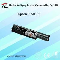 China Compatible for Epson S050190 Toner Cartridge on sale