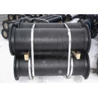 Cheap Double Flange Pipe for sale