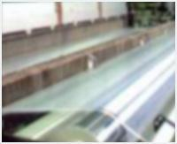 Quality silver wire mesh wholesale