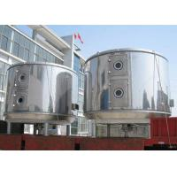 Quality PLG Hot Air Calcium Carbonate Wet Material Continuous Drying Plate Drying Equipment wholesale