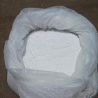 Quality Nandrolone Decanoate Deca 250 Steroids Raw Powder for Bodybuilding / Muscle Growth wholesale