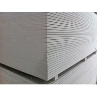 China Gypsum board on sale
