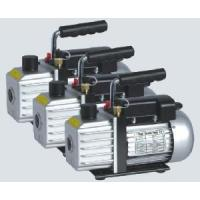 Quality Vacuum Pump (Refrigeration Parts) wholesale