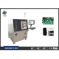 Quality AX7900 IC LED Clips PCB X Ray Machine Electronic Components Detector wholesale