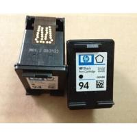 Quality Recycled Ink Cartridge for HP 94 C8765W(for hp94 Remanufactured Ink Cartridge) wholesale