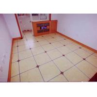 Epoxy Grout Curing Time Images Epoxy Grout Curing Time