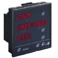Quality Calibrator for power Tester in succession one after another protection of special instruments and meters wholesale