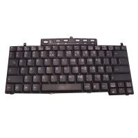 Quality notebook laptop Keyboard for DELL 200N wholesale