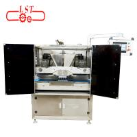 Quality 12KW Chocolate Making Machine IE Certification For Chocolate Lollipop With Shell wholesale