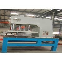 Cheap Punching machine Door liner breathing hole punching machine and cabinet liner for sale
