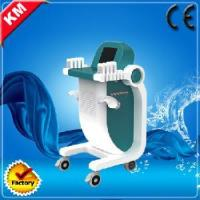 Quality I Lipo Laser Diode Slimming Machine Cosmetics with FDA Paypal Accept (KM-L-U900C) wholesale