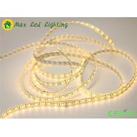 Quality Hot item waterproof IP65 Epoxy glue 3-chips 12V 14.4w SMD5050 60leds/m flexible led strip wholesale
