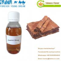Buy cheap Xi'an Taima Usp grade Mixed Tobacco flavors hot selling in the new year 2018 from wholesalers