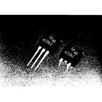 China Electronic Component (MOSFET 2SK2282) on sale