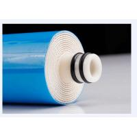 Quality Residential Water Purifier Reverse Osmosis Element GPD400 11/13 Layer OEM/ODM wholesale