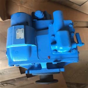 China Transit Mixer Eaton 4623 5423 6423 7620 Piston Pump 6423 Hydraulic Pump on sale