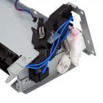 Quality Fuser Unit HP LaserJet P2035 P2055 (FM1-6406-000) wholesale