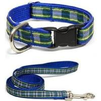 Quality Dog Collar and Leash (SHD1102) wholesale