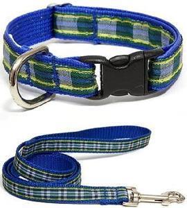 Cheap Dog Collar and Leash (SHD1102) for sale
