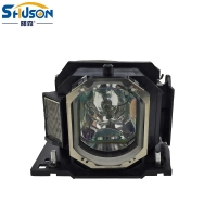 China DT01191 CP RX94 CP X2021 CP X3021 Hitachi Projector Lamp Replacement on sale