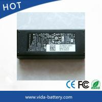 Quality Laptop AC Adapter/Power Supply /Charge/laptop charger/battery charger for Dell Inspiron 14R 5421  black wholesale