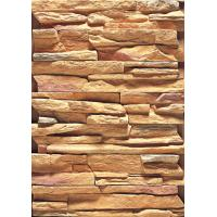 Cheap Faux Brick Artificial Culture Stone For Interior And Exterior Wall Cladding Of Ec91095932