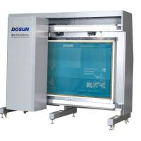 China UV Digital Flat Engraving System, Textile Engraving Machine on sale
