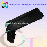 China Black Toner Cartridge for Xerox Workcentre 4250/4260      106R01409 on sale