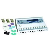 Buy cheap ipl treatment, beauty salon supply, french pedicure, Slimming System etc. from wholesalers