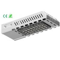 Quality CREE , Philips led lighting street for exhibition building , Square 20W 30W wholesale