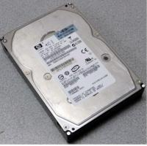 Computer 3.5 SATA HDD 684058-B21 684181-001 1TB SATA Laptop Hard Drive