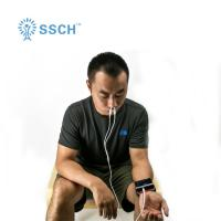 Quality Medical Wrist Watch Low Level Laser Therapy Rhinitis And High Blood Pressure Treatment wholesale