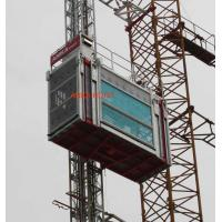 Quality Construction Hoist wholesale