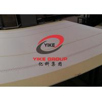 Quality High Speed Corrugated Cardboard Conveyor Belts Corrugator Machine Parts wholesale