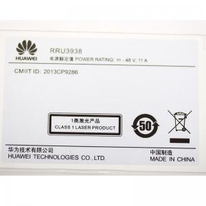 Quality Huawei base station GSM RRU3938 wholesale