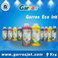 Quality High Quality!Eco Solvent ink Inkjet ink for Outdoor Printer wholesale