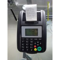 Quality Mobile Printer Improves Food-ordering Accuracy wholesale
