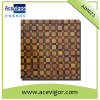 Quality Decorative mosaic tiles for office, hotel, restaurants or any indoor wall decoration wholesale